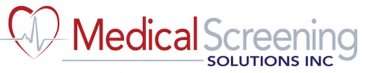 Medical Screening Solutions INC