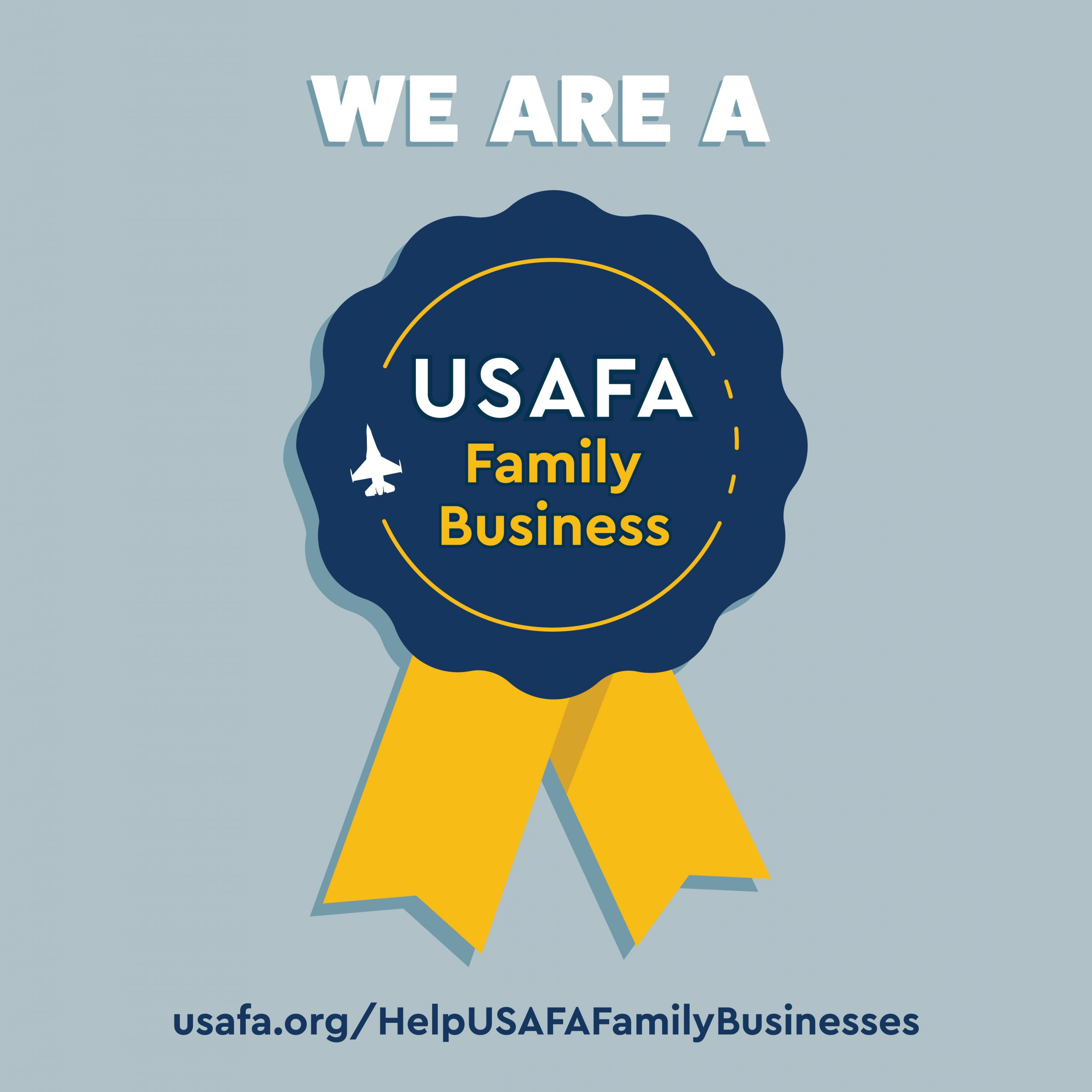 USAFA-Family-Business.png